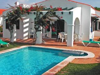 Villas Cala'n Bosch V2D ST 01