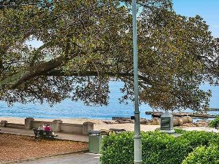La Mer - Balmoral Beach