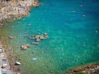 casa per vacaze pochi passi dal mare, Livourne