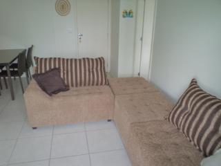 2 QUARTOS - Condomíno região Barra da Tijuca