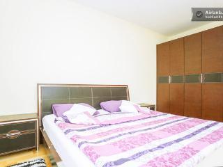 Apartment in Center-Golden Queen, Saraievo