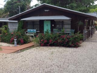 Cottage on the Florida Keys, Key Largo