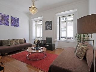 Rossio Grande apartment in Bairro Alto {#has_luxu…