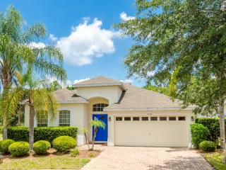Villa in Highlands Reserve, Davenport, Florida, Orlando