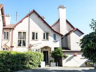 Beaford House