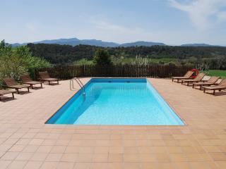 14p Situacion ideal Costa Brava-Barcelona-Pirineos
