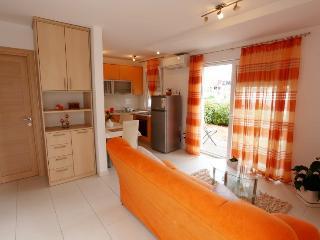 Apartman Lora, Dubrovnik