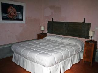 Bedroom - Camera da letto