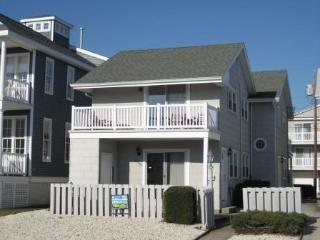 5540 West Avenue Front 6853, Ocean City