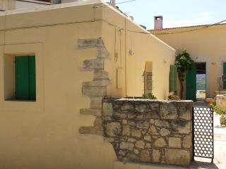 Myrtia Residence, Héraklion