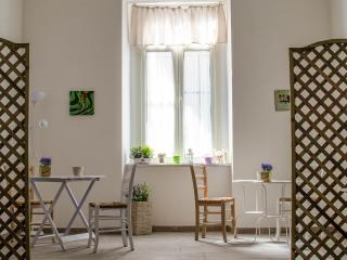 Bed & Breakfast Lady-B, Napoli