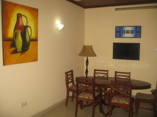 Seagull Veest Court Luxury 3 Bed room Apartment, Colombo
