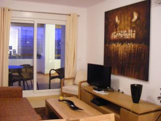 Apartment in Terrazas De la Torre Golf Resort, Rol, Roldán