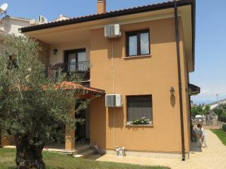 Apartment Stefano 3, Malinska