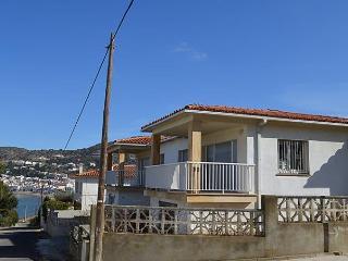 Villa Cordoba Pb6 01, El Port de la Selva