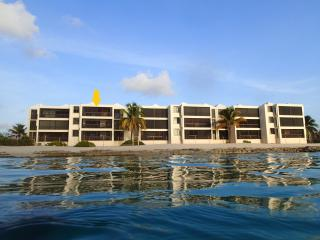 Sea Dreams - Harbour Beach Village, St. Croix