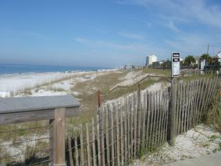 Miramar Beach of Destin