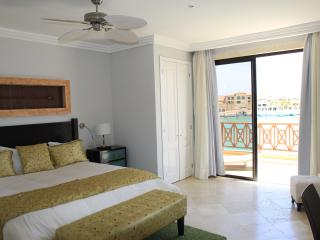 Al Sol Luxurious- 2 Bedroom Apartment in Cap Cana, Bávaro