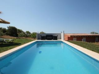 Villa en Arta con Piscina y cerca de la Playa