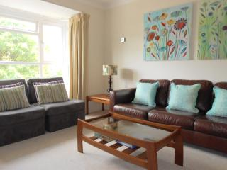 Stratton Apartment Nr Kingston, Surbiton