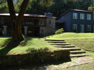Quinta de Amares