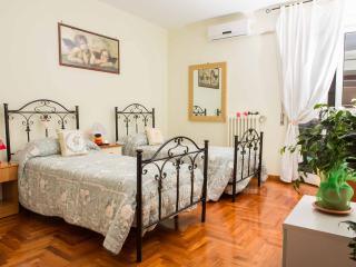 Bed&Breakfast  StuporMundi di Anna Capurso, Altamura