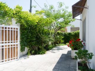 PP069 Villa Irene