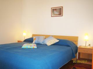 Apartment in Šegotići 1, Pula