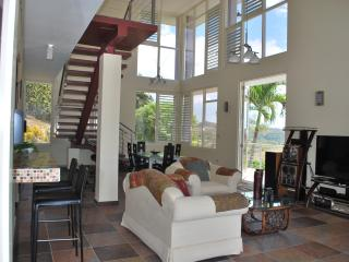 Private, Luxury, resort home, Quebradillas