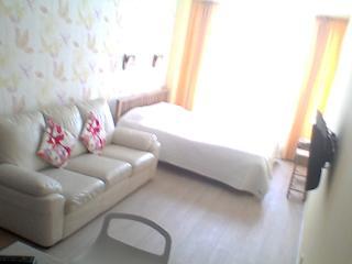 Riga Studio Apartments