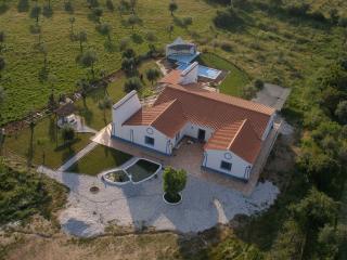 De Monte Velha Pereira, Montemor-o-Novo