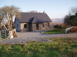 Connemara Cottage