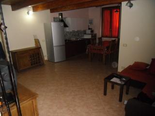 Appartamento per le vacanze, Sassari