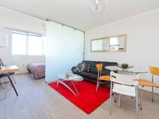 Large Studio Metres To Oxford St+Hyde Park Sleeps4, Sídney