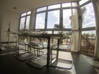 Moderno Apartamento en Las Canteras (Gran Canaria), Las Palmas de Gran Canaria