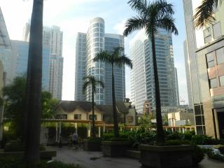 Eastwood Le Grand Condo Modern Holiday Unit