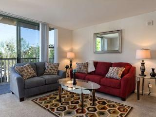 Foster City Luxury 2/2