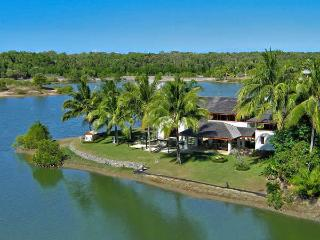 22 Ruby Close, Port Douglas