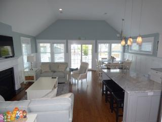 Brand New North End Custom Property, 4 bedroom, Ocean City