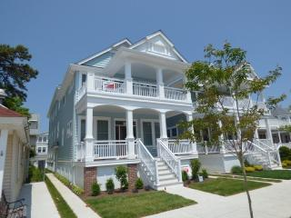 330 Atlantic Ave. 1st fl., Ocean City