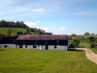 Damson Cottage - The Old Barns, Stockbridge