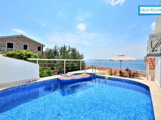 Villa Relax with pool  30€/person BEST PRICE, Mimice