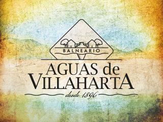 Balneario Aguas de Villaharta