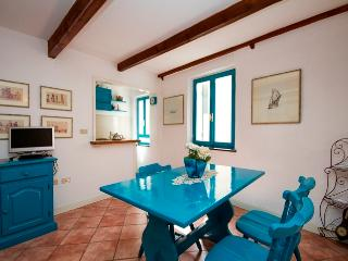Alguerhome Casa Turchese: a nest in the Old Town