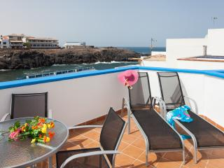 Fantastic apartment PANTAI  II – 2 bedroom, El Cotillo