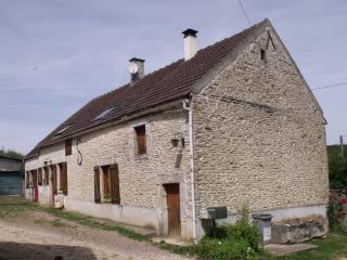 gringo, Bois-d'Arcy