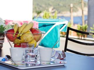 Apartment Đardin (Villa Ragusa Palace), Dubrovnik