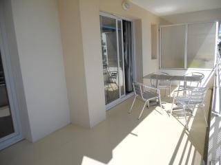Appartement 2 à 4 personnes entre mer et ville, La Rochelle