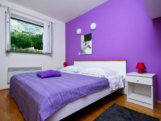 Apartman Matilda, Makarska