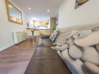 1 BEDROOM THE PAD, Newquay